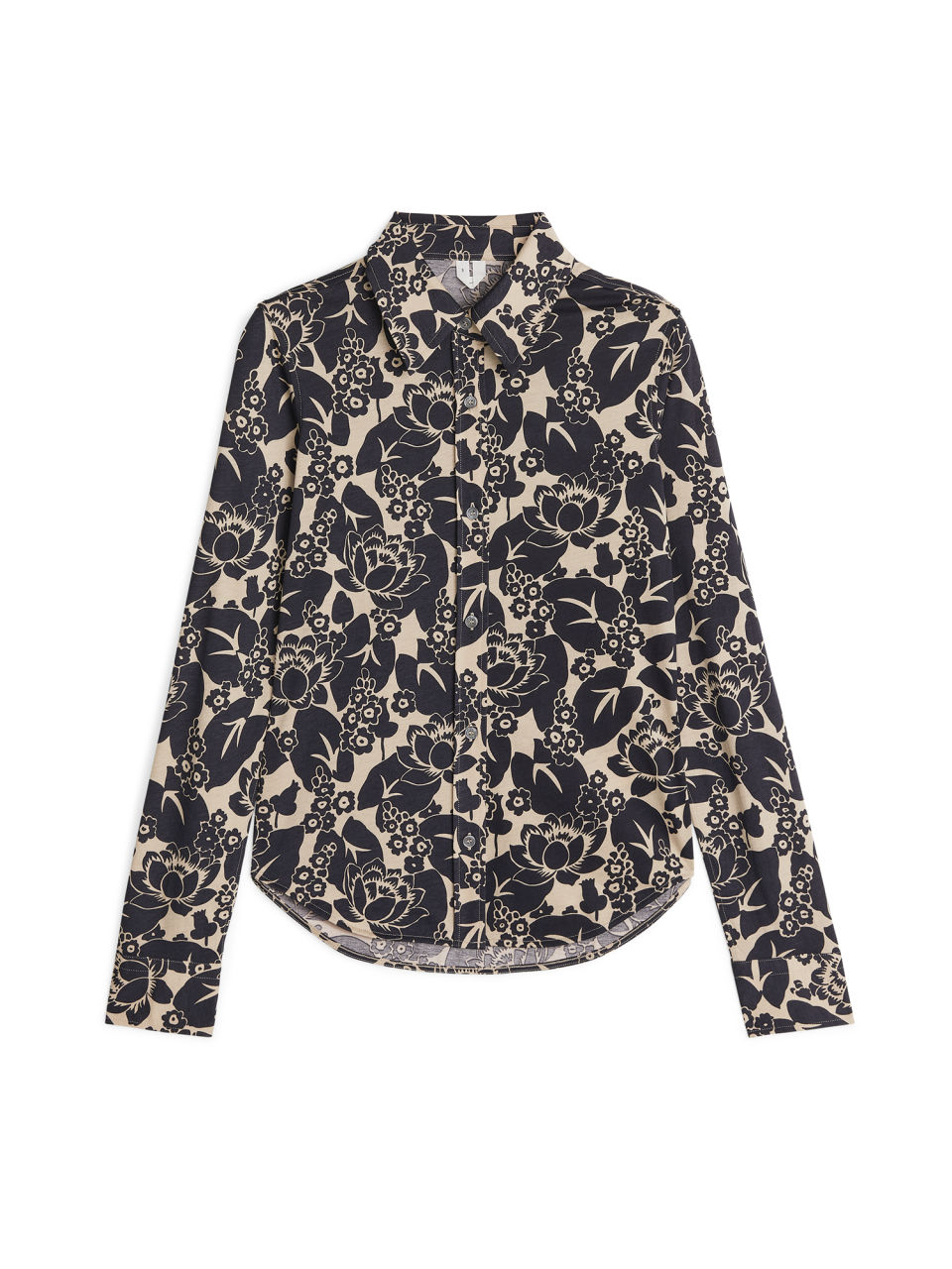 Sunday30 Floral Blue Arket Jersey By Buy At Shirt com XPkZiuO