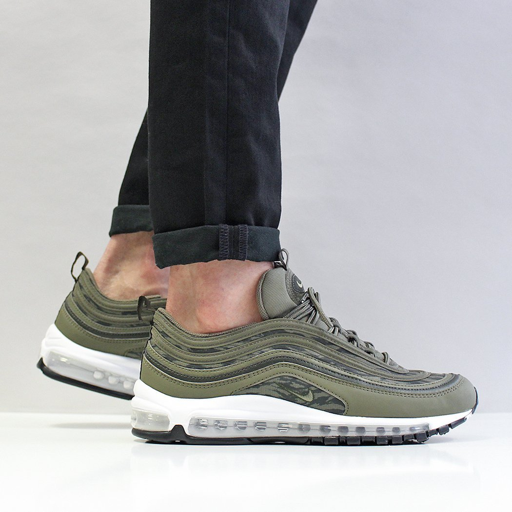 Air Max 97 AOP Shoes by Nike buy at SUNDAY30.COM